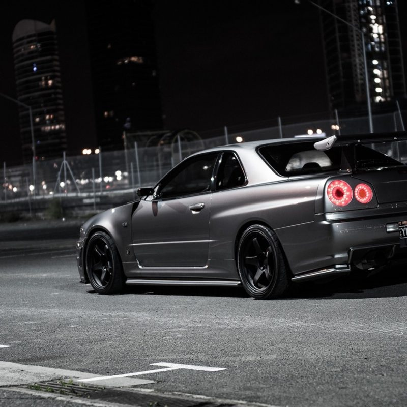 10 New Nissan Gtr R34 Wallpaper FULL HD 1920×1080 For PC Desktop 2018 free download nissan skyline gtr r34 wallpaper 75 images 2 800x800