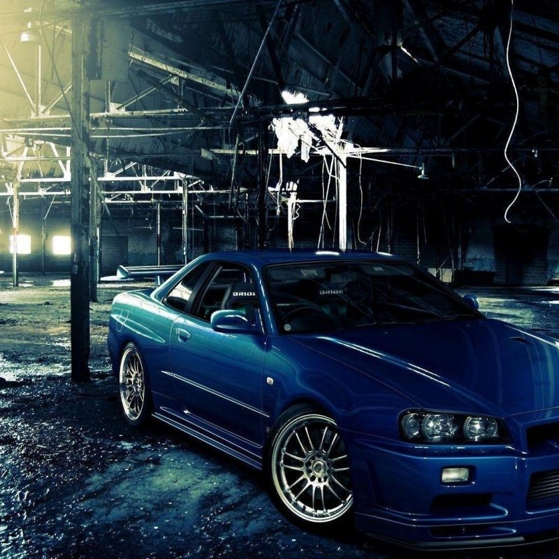 10 Top Nissan Skyline Gtr R34 Wallpaper FULL HD 1080p For PC Desktop 2020 free download nissan skyline gtr r34 wallpapers wallpaper cave 12 800x800