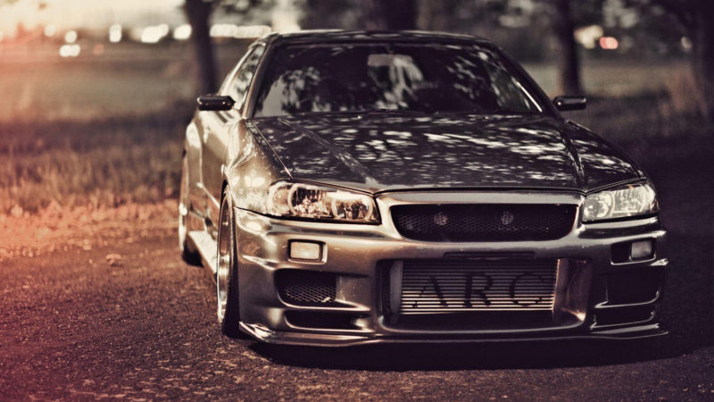 10 Best Nissan Skyline R34 Wallpapers FULL HD 1080p For PC Background 2020 free download nissan skyline gtr r34 wallpapers wallpaper cave 15 800x450