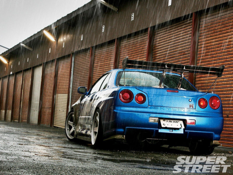 10 Best Nissan Skyline R34 Wallpapers FULL HD 1080p For PC Background 2020 free download nissan skyline gtr r34 wallpapers wallpaper cave 16 800x600