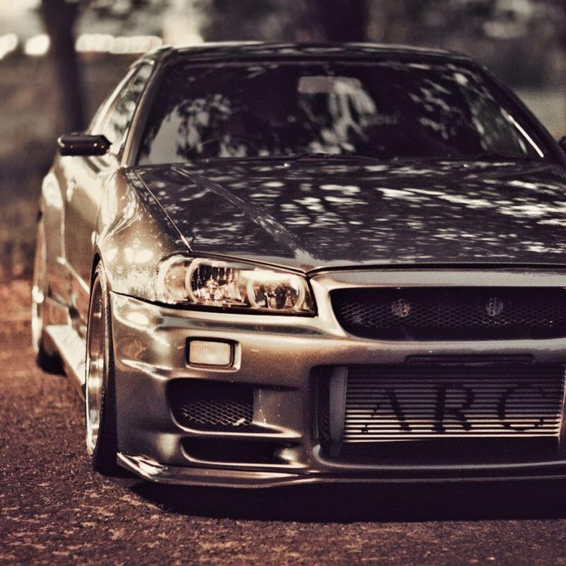 10 New Nissan Gtr R34 Wallpaper FULL HD 1920×1080 For PC Desktop 2018 free download nissan skyline gtr r34 wallpapers wallpaper cave 8 800x800