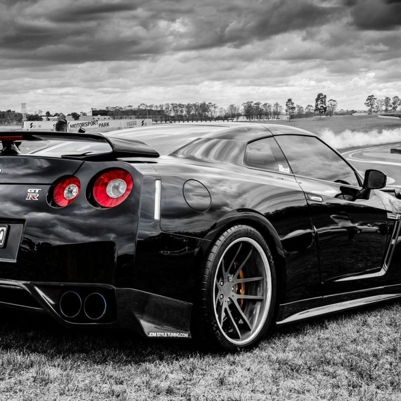 10 Most Popular Nissan Skyline Gt R Wallpaper FULL HD 1920×1080 For PC Desktop 2021 free download nissan skyline gtr wallpaper gtr pinterest skyline gtr nissan 800x800