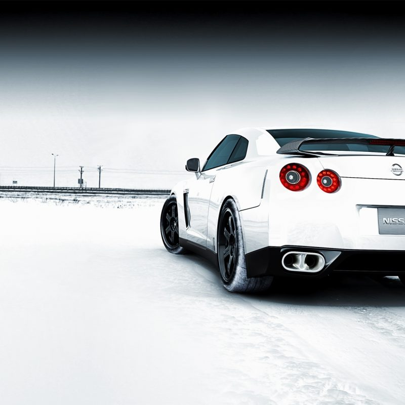 10 Best Nissan Gtr Hd Wallpapers FULL HD 1080p For PC Background 2018 free download %name