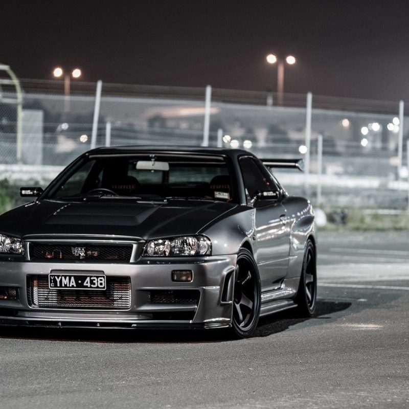 10 Top Nissan Skyline Gtr R34 Wallpaper FULL HD 1080p For PC Desktop 2020 free download nissan skyline r wallpapers wallpaper hd wallpapers pinterest 1 800x800