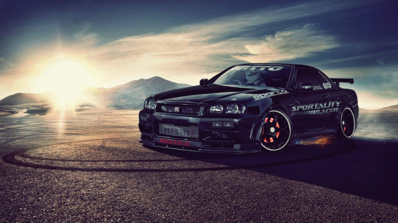 10 Best Nissan Skyline R34 Wallpapers FULL HD 1080p For PC Background 2020 free download nissan skyline r34 gt r wallpaper allwallpaper in 15526 pc de 800x450