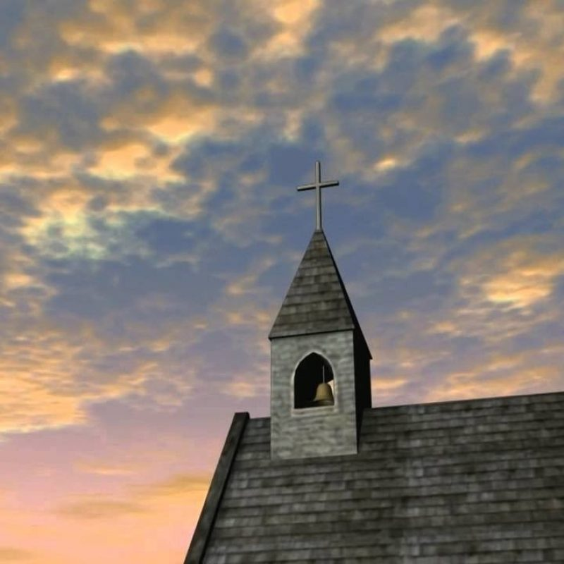 10 Most Popular Free Church Background Images FULL HD 1920×1080 For PC Background 2020 free download no copyright copyright free videos motion graphics movies 800x800
