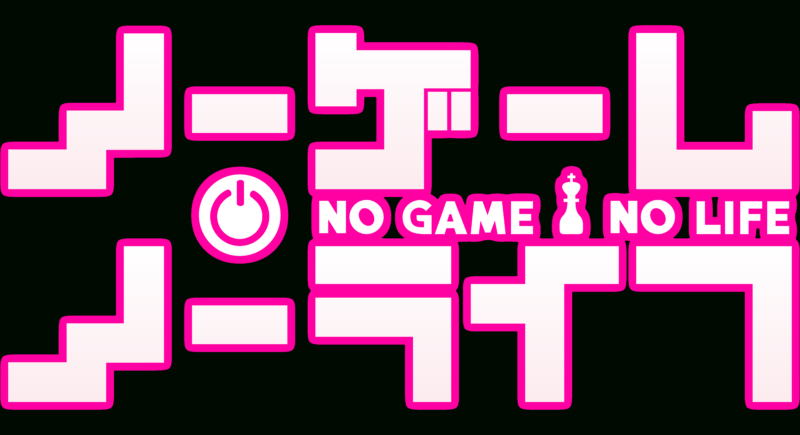10 Best No Game No Life Logo Wallpaper FULL HD 1080p For PC Background 2018 free download no game no life 8k ultra hd wallpaper hintergrund 9187x5000 id 800x435