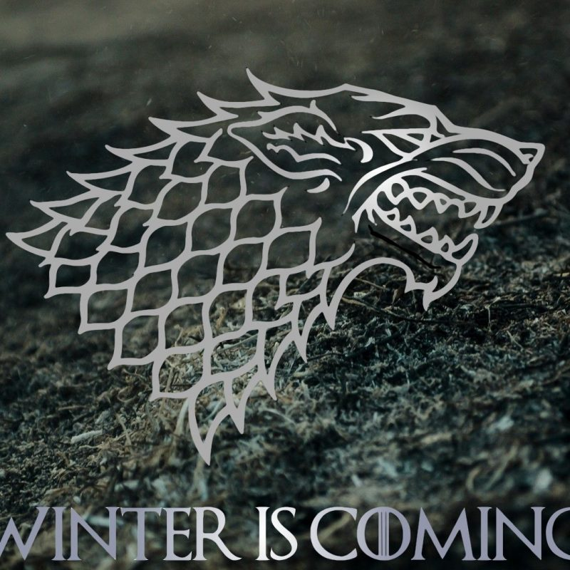 10 Best House Stark Wallpaper 1920X1080 FULL HD 1080p For PC Desktop 2018 free download no spoilers a simple stark wallpaper that i made 1920x1080 800x800