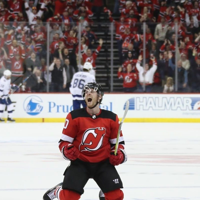 10 Latest New Jersey Devils Pictures FULL HD 1080p For PC Desktop 2018 free download no sweeps new jersey devils rose above tampa bay lightning in 5 2 800x800