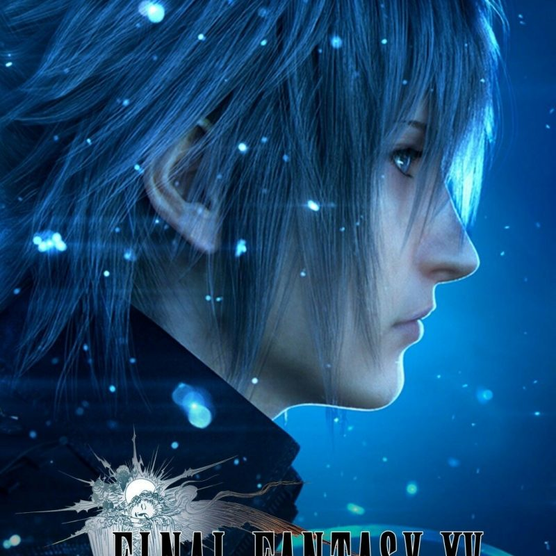 10 Best Final Fantasy Xv Phone Wallpaper FULL HD 1080p For PC Background 2021 free download noctis prince noctis l caelum and anything final fantasy 800x800