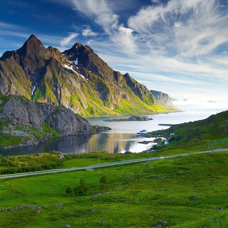 10 New Landscape Desktop Wallpaper FULL HD 1080p For PC Background 2018 free download nordic landscape e29da4 4k hd desktop wallpaper for 4k ultra hd tv 800x800