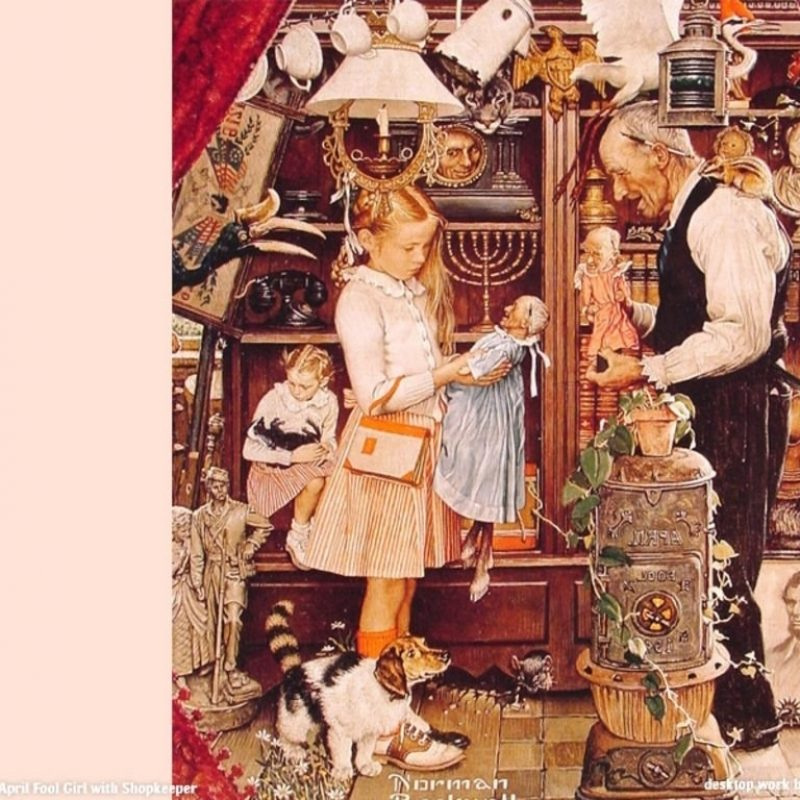 10 Top Norman Rockwell Thanksgiving Wallpaper FULL HD 1920×1080 For PC Background 2020 free download norman rockwell christmas pictures hd wallpapers pretty desktop 800x800