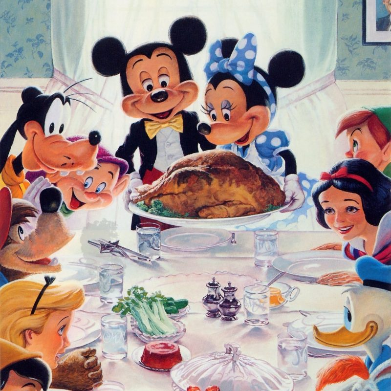10 Top Norman Rockwell Thanksgiving Wallpaper FULL HD 1920×1080 For PC Background 2020 free download norman rockwell thanksgiving wallpaper labels holiday pilgrims 800x800