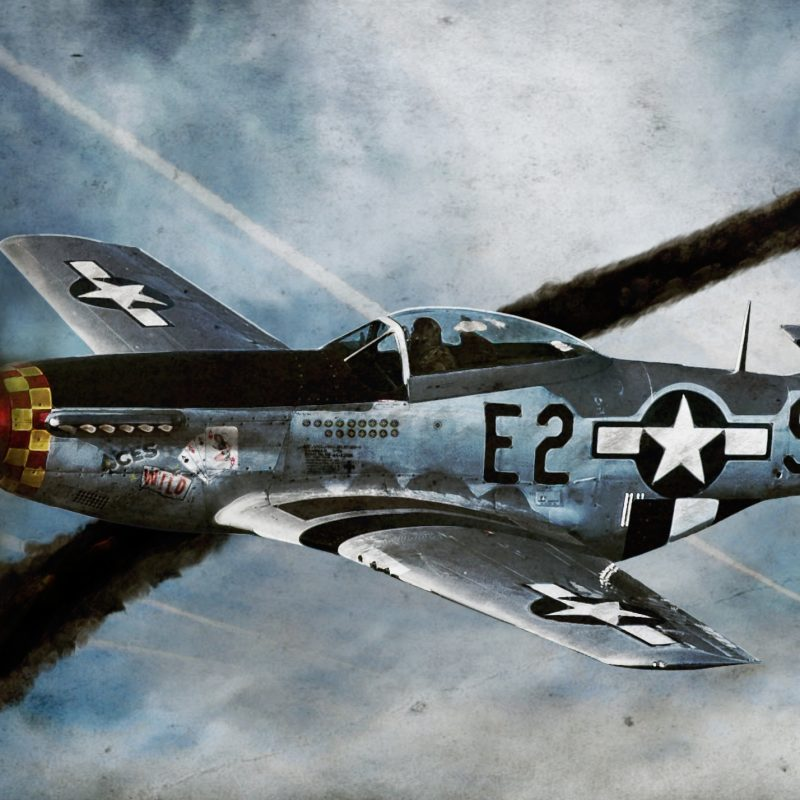 10 Latest P 51 Wallpaper FULL HD 1920×1080 For PC Background 2018 free download north american p 51 mustang full hd fond decran and arriere plan 800x800