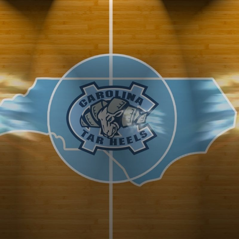 10 Most Popular Tar Heels Basketball Wallpaper FULL HD 1920×1080 For PC Background 2018 free download north carolina basketball wallpaper gzsihai 800x800