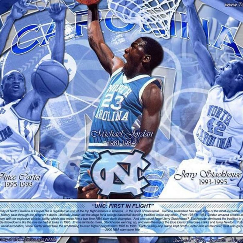 10 Most Popular Tar Heels Basketball Wallpaper FULL HD 1920×1080 For PC Background 2018 free download north carolina tar heels basketball wallpaper pictures to pin on 800x800
