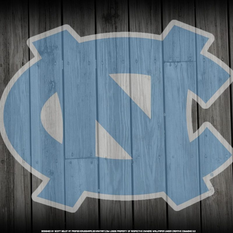 10 Most Popular Tar Heels Basketball Wallpaper FULL HD 1920×1080 For PC Background 2018 free download north carolina tar heels basketball wallpaper tarheel 1920x1080 800x800