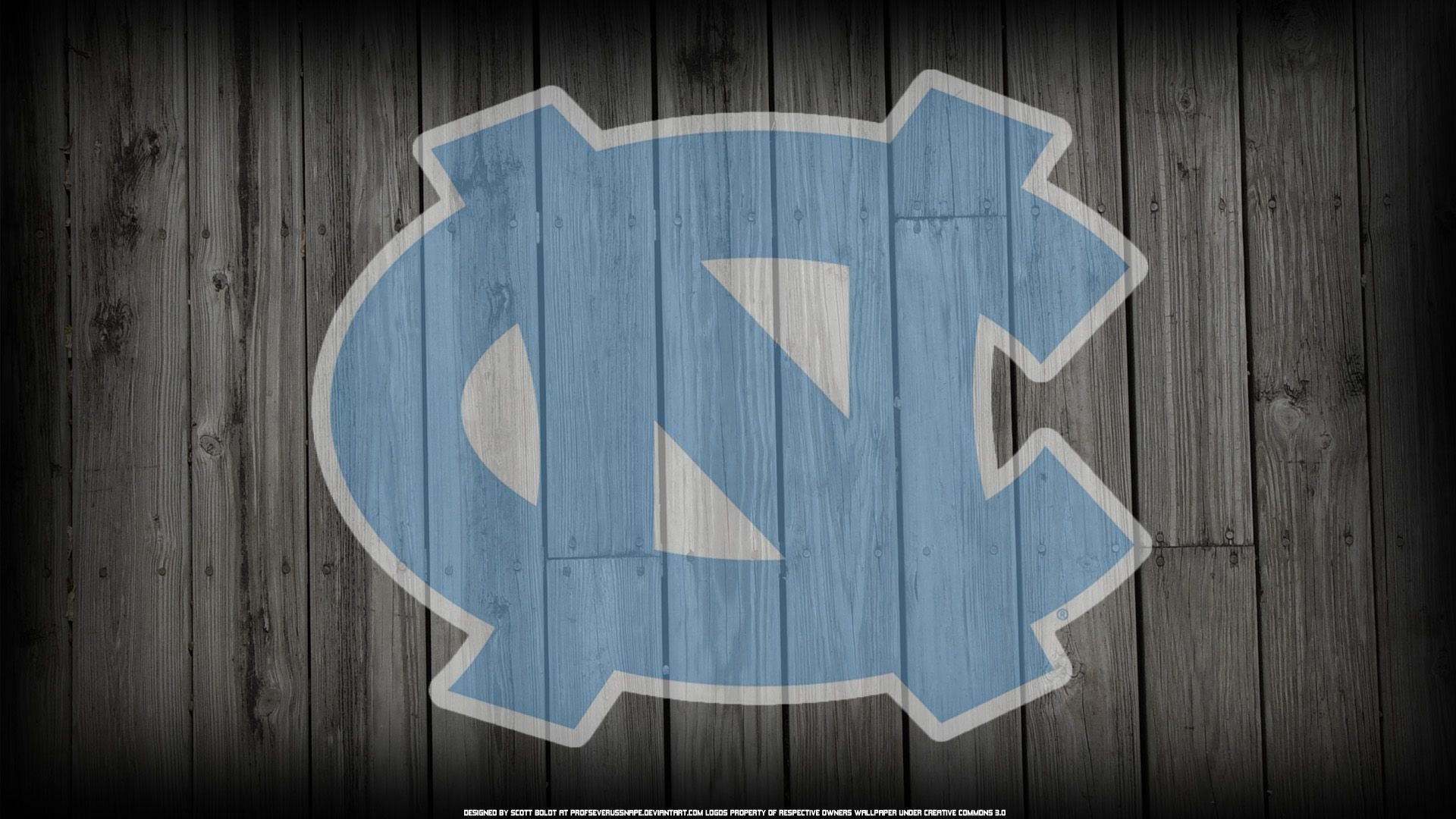 north carolina tar heels basketball wallpaper tarheel 1920x1080