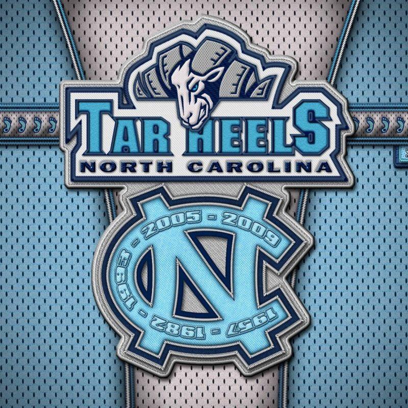 10 New North Carolina Basketball Wallpaper FULL HD 1080p For PC Desktop 2021 free download north carolina tar heels basketball wallpapers group 59 800x800