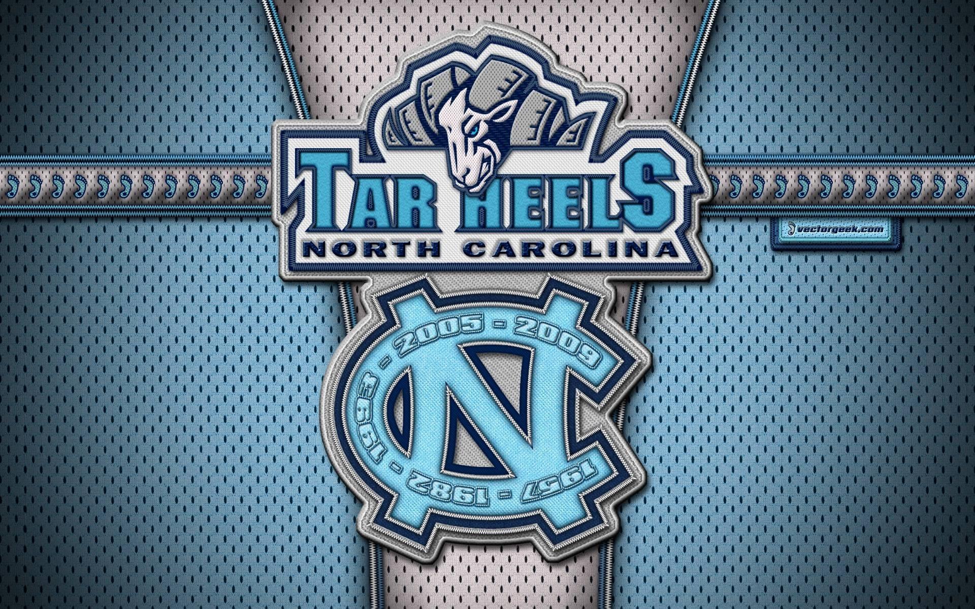10 New North Carolina Basketball Wallpaper FULL HD 1080p For PC Desktop