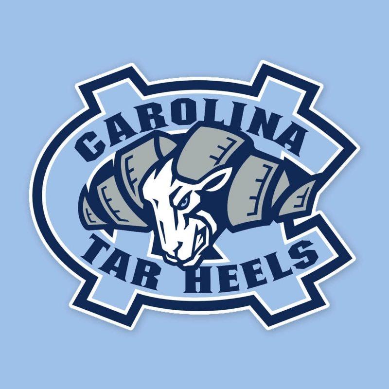 10 New North Carolina Basketball Wallpaper FULL HD 1080p For PC Desktop 2021 free download north carolina tar heels wallpaper 1 1 college athletics hd 800x800