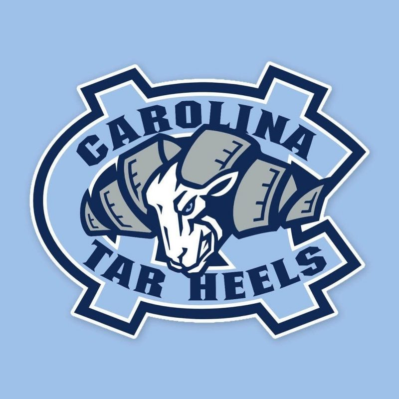10 New North Carolina Tar Heels Logo Wallpaper FULL HD 1920×1080 For PC Desktop 2018 free download north carolina tar heels wallpapers wallpaper cave 800x800