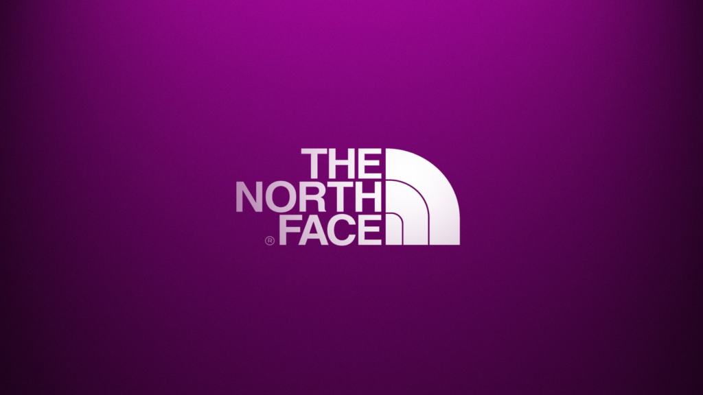 10 Top The North Face Wallpaper FULL HD 1920×1080 For PC Background 2018 free download north face wallpapers wallpaper cave 1024x576