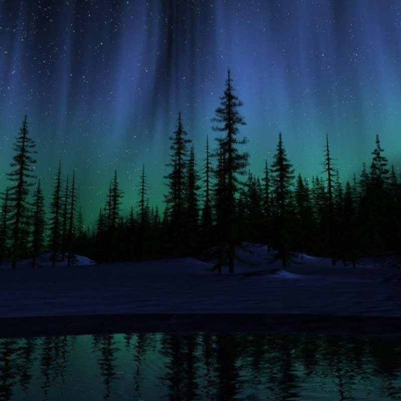 10 Best Northern Lights Background Hd FULL HD 1920×1080 For PC Desktop 2020 free download northern lights backgrounds wallpaper cave 800x800