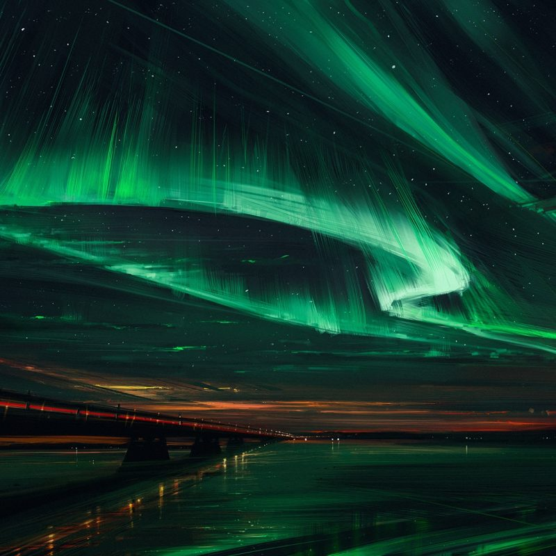 10 Top Northern Lights Wallpaper 1080P FULL HD 1920×1080 For PC Desktop 2018 free download northern lights digital paintingaenami 1080p wallpapers 800x800
