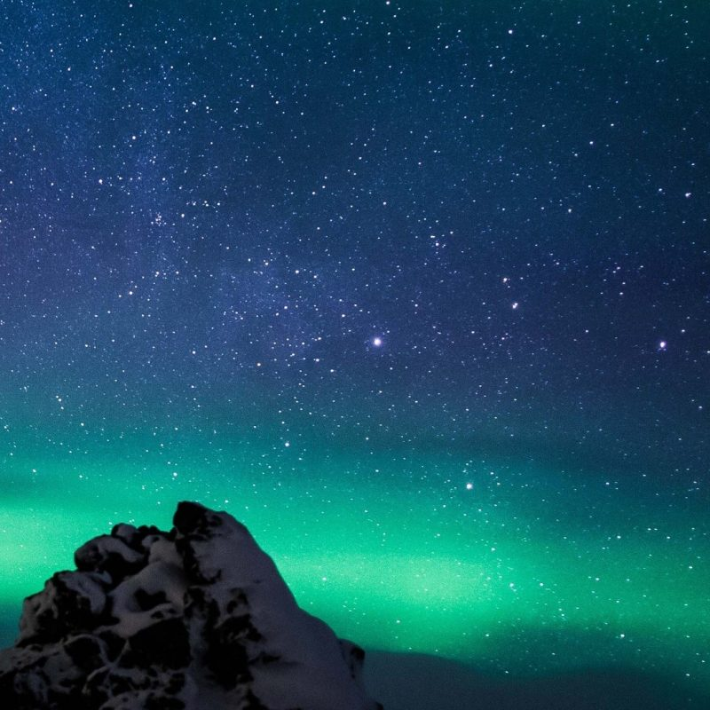 10 Best Northern Lights Iphone Wallpaper FULL HD 1920×1080 For PC Background 2018 free download northern lights iceland aurora borealis wallpapers hd wallpapers 1 800x800