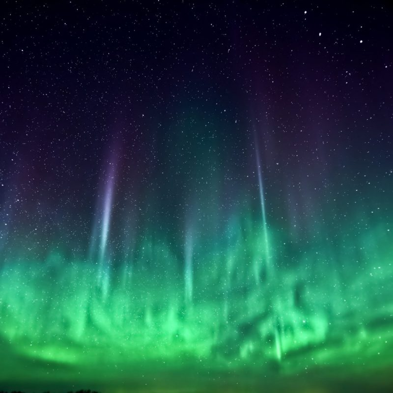 10 Best Northern Lights Iphone Wallpaper FULL HD 1920×1080 For PC Background 2018 free download northern lights ios 7 parallax ipad wallpaper hd ipad wallpaper 800x800