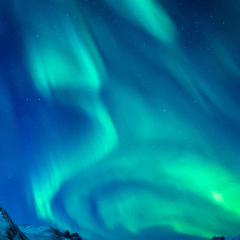 10 Best Northern Lights Iphone Wallpaper FULL HD 1920×1080 For PC Background 2018 free download northern lights iphone wallpaper wallpapers pinterest northern 800x800