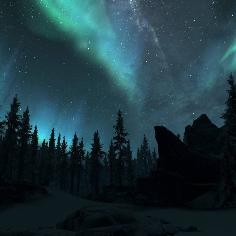 10 Top Northern Lights Wallpaper 1080P FULL HD 1920×1080 For PC Desktop 2018 free download northern lights wallpapers download northern lights hd wallpapers 800x800