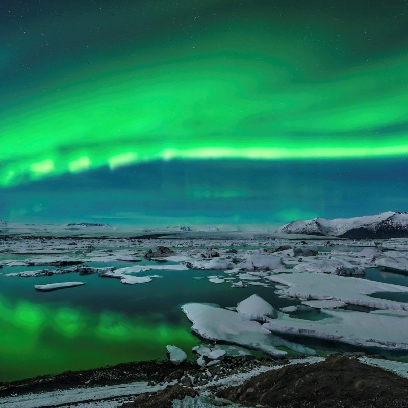 10 Latest Iceland Northern Lights Wallpaper FULL HD 1920×1080 For PC Background 2018 free download northern lights wallpapers free group x northern lights wallpapers 800x800