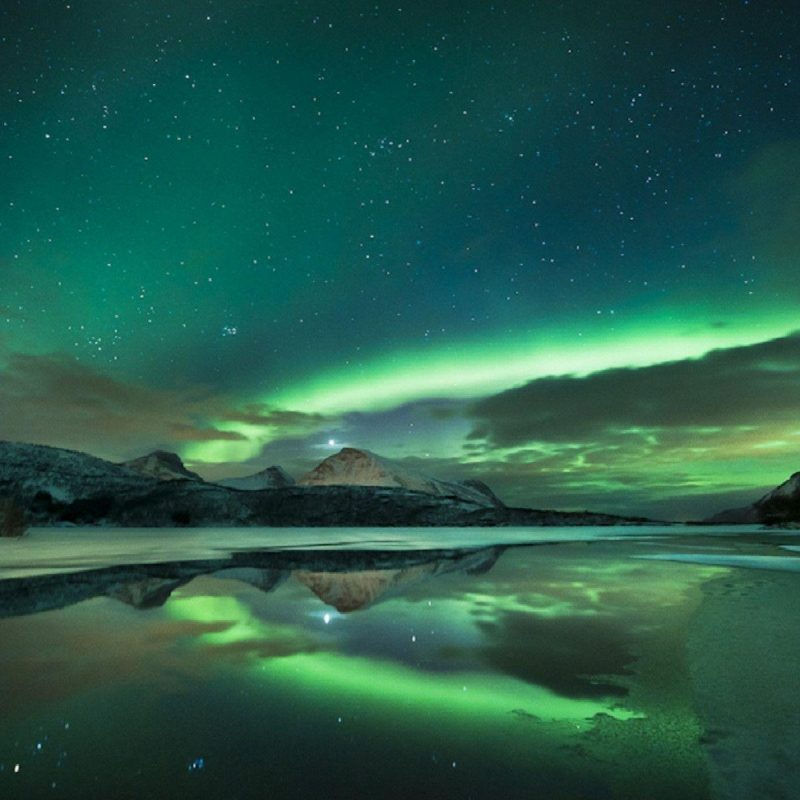 10 Top Northern Lights Wallpaper 1080P FULL HD 1920×1080 For PC Desktop 2018 free download northern lights wallpapers wallpaper cave 1 800x800
