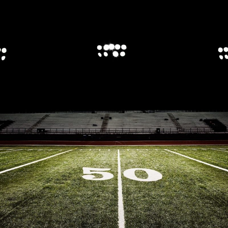 10 Best American Football Field Backgrounds At Night FULL HD 1080p For PC Desktop 2018 free download northport youth football club about 800x800