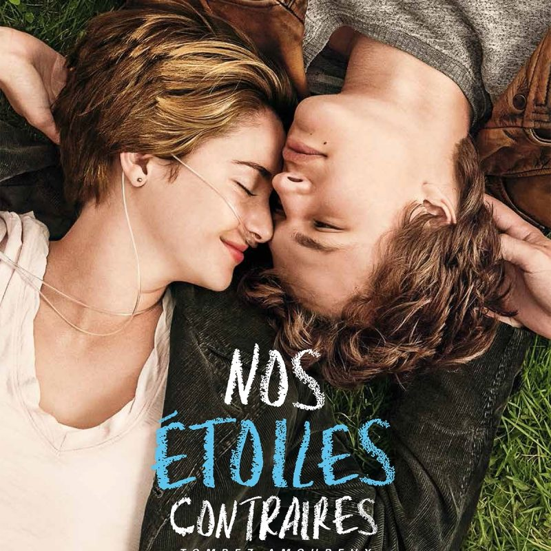 10 Most Popular Fault In Our Stars Pictures FULL HD 1920×1080 For PC Desktop 2018 free download nos etoiles contraires film 2014 allocine 800x800
