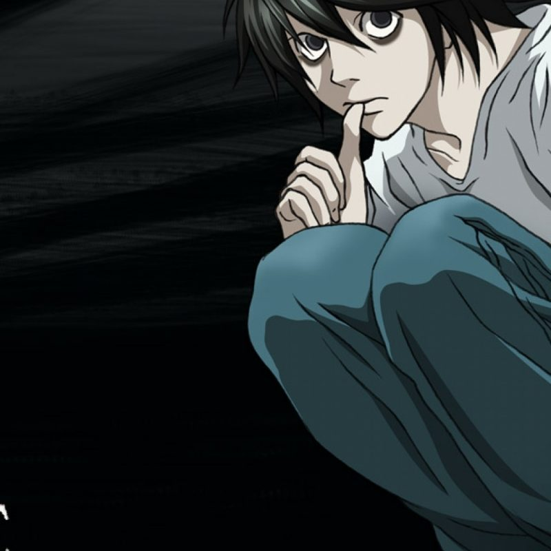 10 Best Death Note Phone Wallpaper FULL HD 1920×1080 For PC Background 2018 free download note iphone wallpaper 800x800