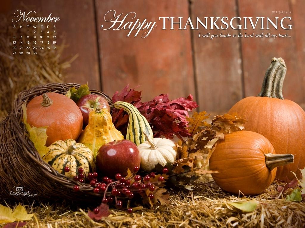 november 2012 – thanksgiving wallpaper | celebrate - thanksgiving