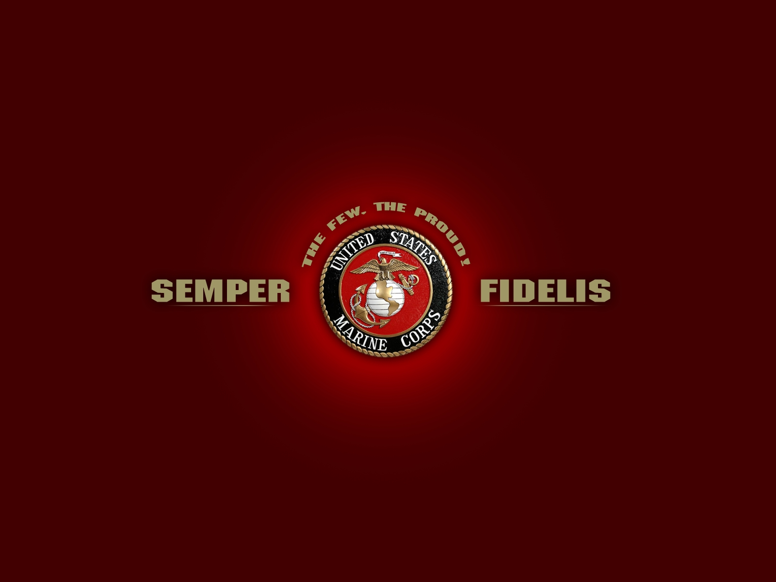 now you are able to find free us marines desktop wallpapers on