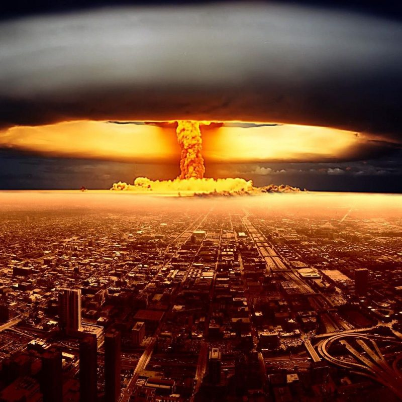 10 Latest Real Nuclear Explosions Wallpaper FULL HD 1920×1080 For PC Desktop 2018 free download nuclear blast wallpapers group 76 800x800