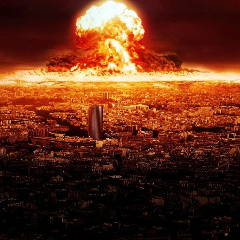 10 Latest Real Nuclear Explosions Wallpaper FULL HD 1920×1080 For PC Desktop 2020 free download nuclear bomb wallpaper 69 images 800x800