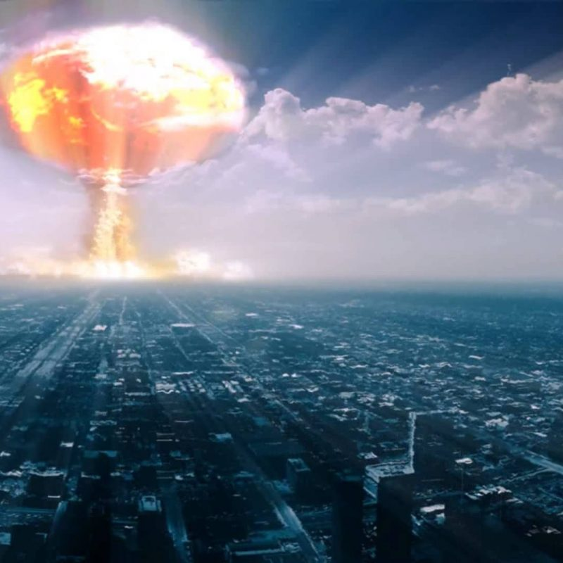 10 Latest Real Nuclear Explosions Wallpaper FULL HD 1920×1080 For PC Desktop 2018 free download nuclear explosion animated wallpaper http www desktopanimated 800x800