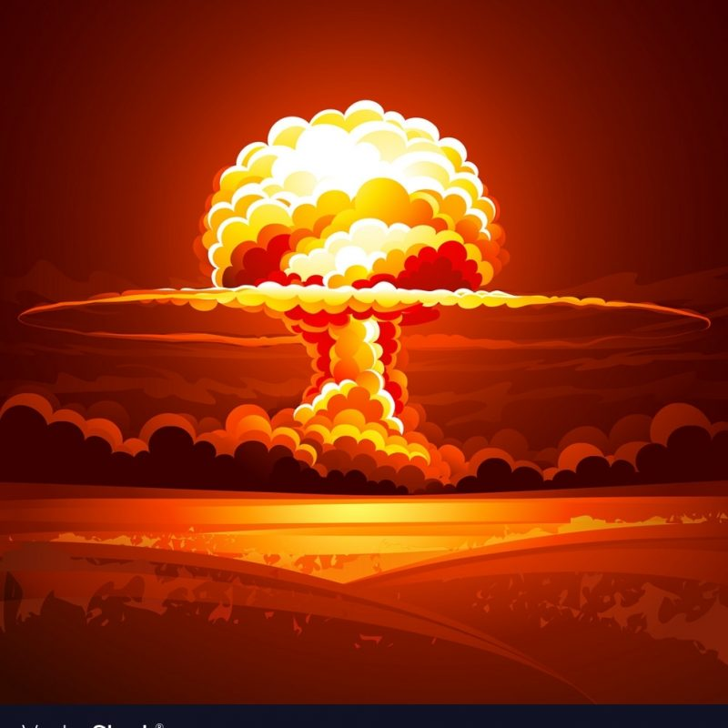 10 Latest Pictures Of Nuclear Explosions FULL HD 1080p For PC Background 2020 free download nuclear explosion royalty free vector image vectorstock 800x800
