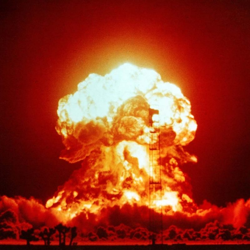 10 Latest Pictures Of Nuclear Explosions FULL HD 1080p For PC Background 2020 free download nuclear explosion wikipedia 800x800
