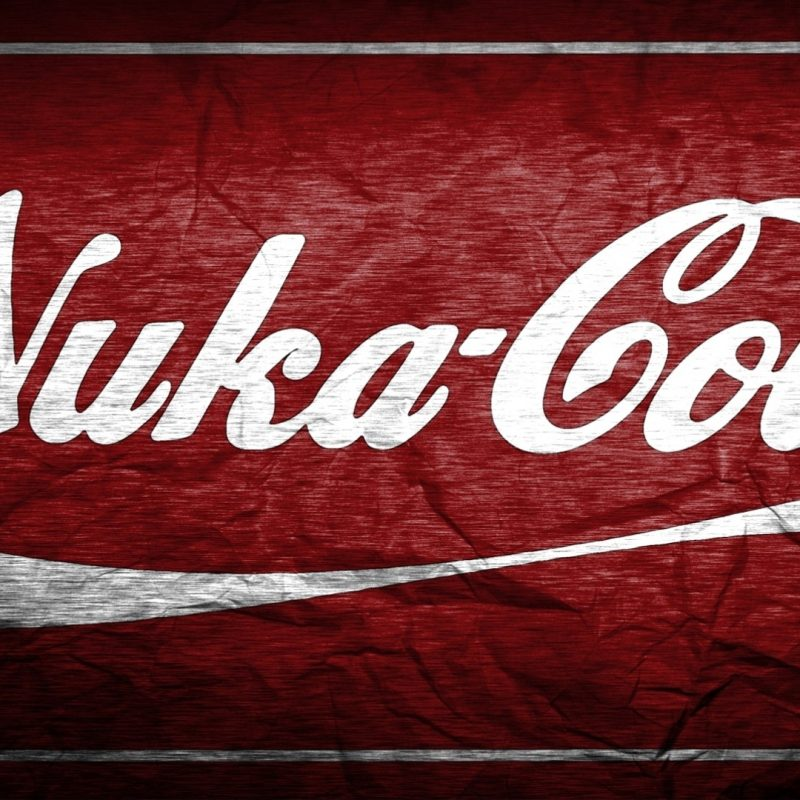 10 New Nuka Cola Phone Wallpaper FULL HD 1920×1080 For PC Background 2018 free download nuka cola always full hd fond decran and arriere plan 1920x1080 800x800