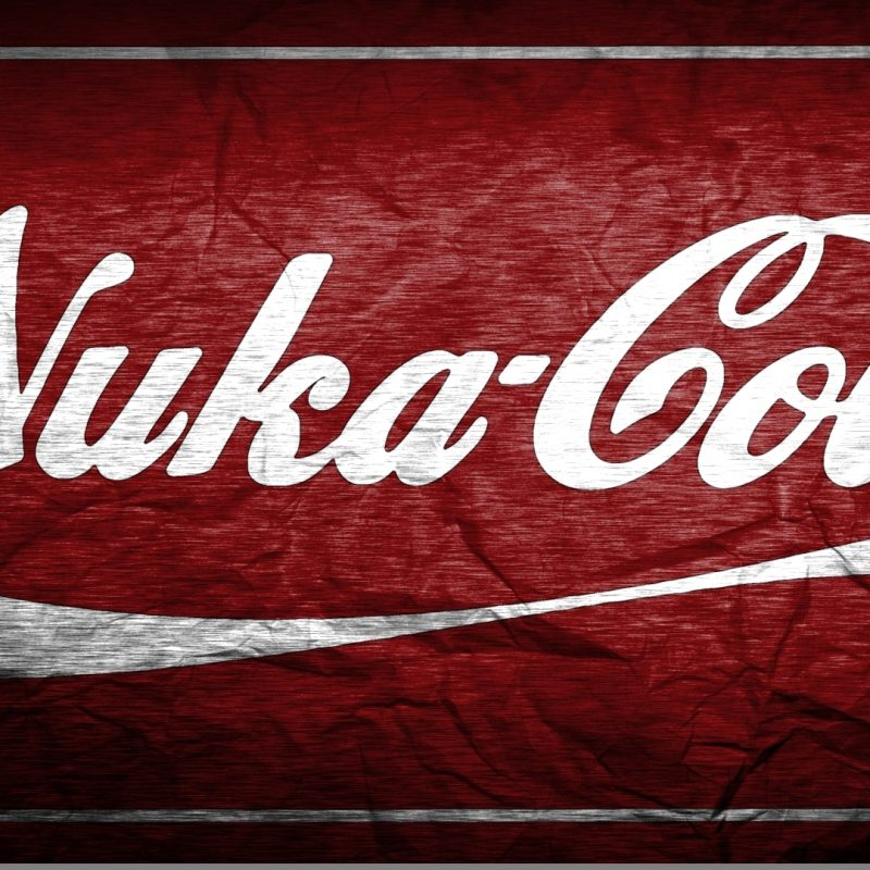 10 Best Fallout Nuka Cola Wallpaper Hd FULL HD 1080p For PC Desktop 2018 free download nuka cola hd wallpaper 1920x1080 id40004 wallpapervortex 800x800