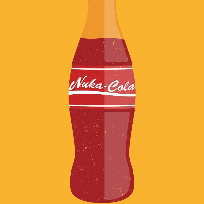 10 New Nuka Cola Phone Wallpaper FULL HD 1920×1080 For PC Background 2018 free download nuka cola phone version imgur 800x800