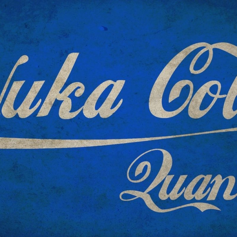 10 Best Nuka Cola Quantum Wallpaper FULL HD 1080p For PC Background 2018 free download nuka cola quantum postergriffo619 on deviantart 800x800