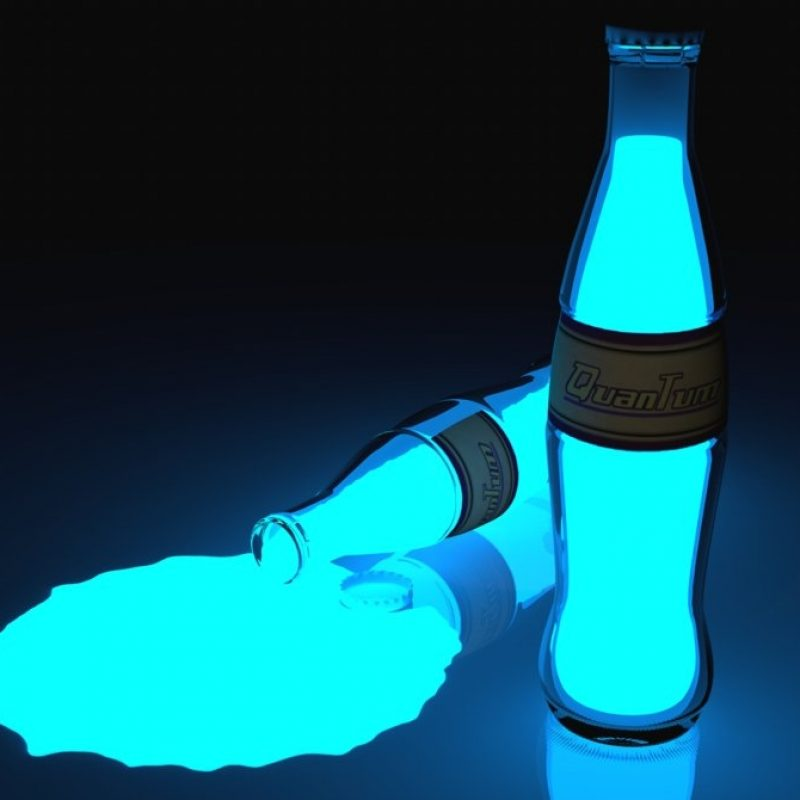10 Best Nuka Cola Quantum Wallpaper FULL HD 1080p For PC Background 2018 free download nuka cola quantumwalrus159 on deviantart 800x800